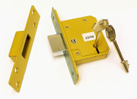 Locksmiths Busy Bees
